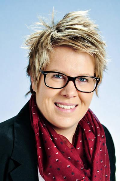 Karin Eder LBS Hallein Fachgruppe: I - 16_Eder_Karin