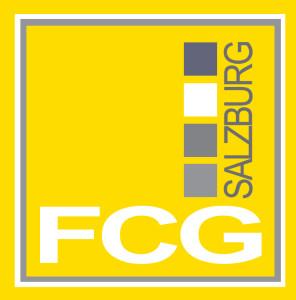 fcglogo_Salzburg_neu.jpg
